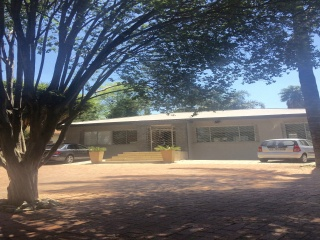 11 silas silas,Cyrildene johannesburg,Gauteng 2198,4 Bedrooms Bedrooms,2 BathroomsBathrooms,House,silas,1017