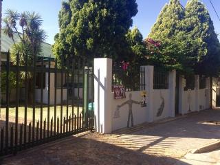 11 orlando kensington, kensington Johannesburg, Gauteng, 3 Bedrooms Bedrooms, ,2 BathroomsBathrooms,House,For sale,orlando ,1024