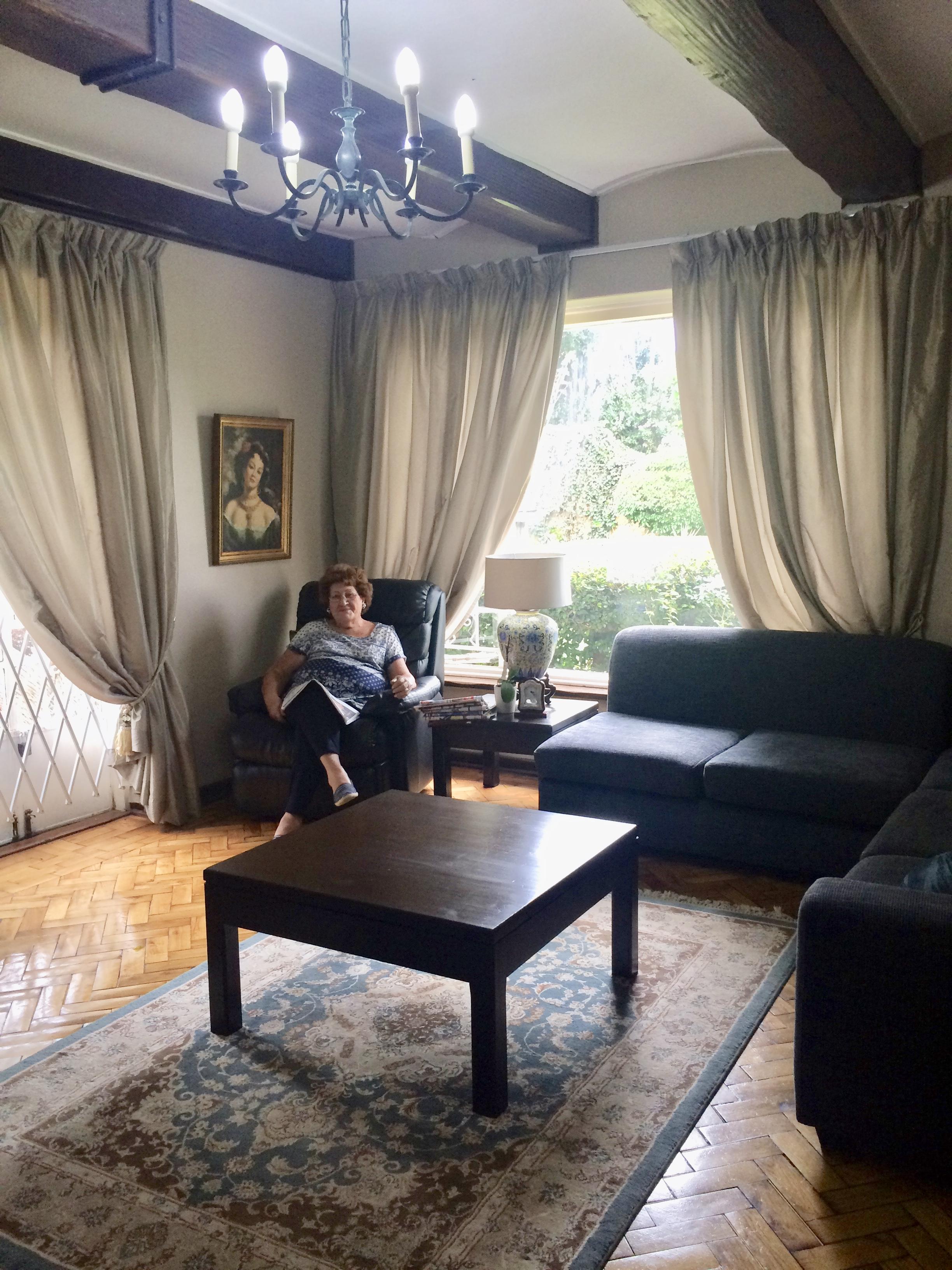 20 syvia pass, Linksfield Johannesburg, Gauteng, 5 Bedrooms Bedrooms, ,3 BathroomsBathrooms,House,For sale,syvia pass,1025