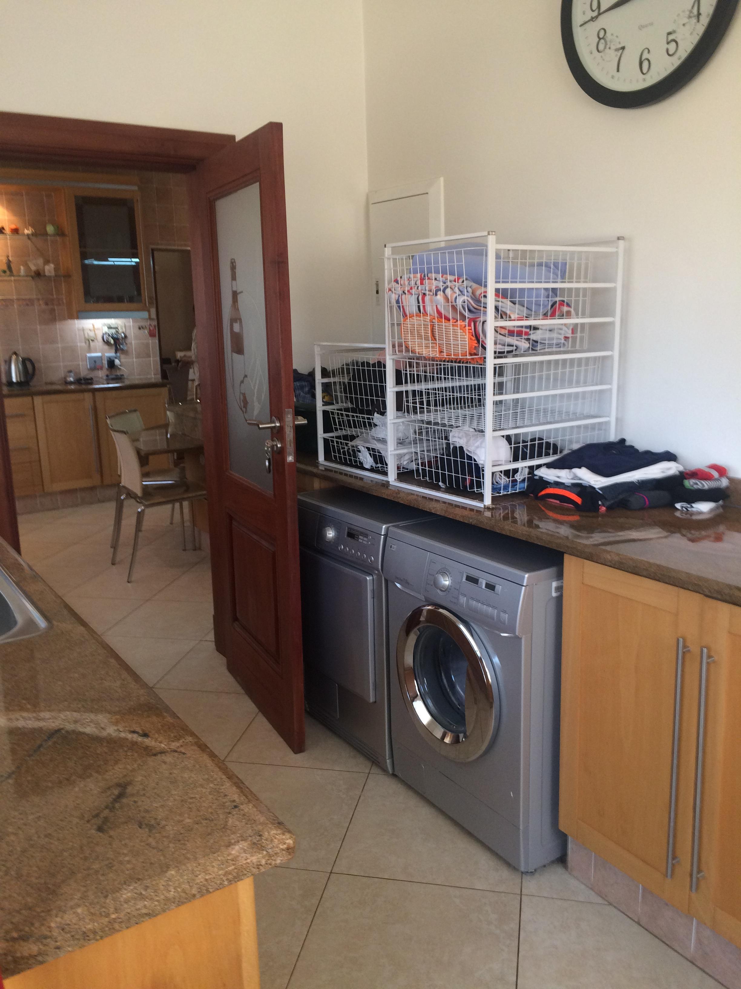 16 stanrich, Cyrildene johannesburg, Gauteng, 4 Bedrooms Bedrooms, ,3 BathroomsBathrooms,House,For sale,stanrich,1028