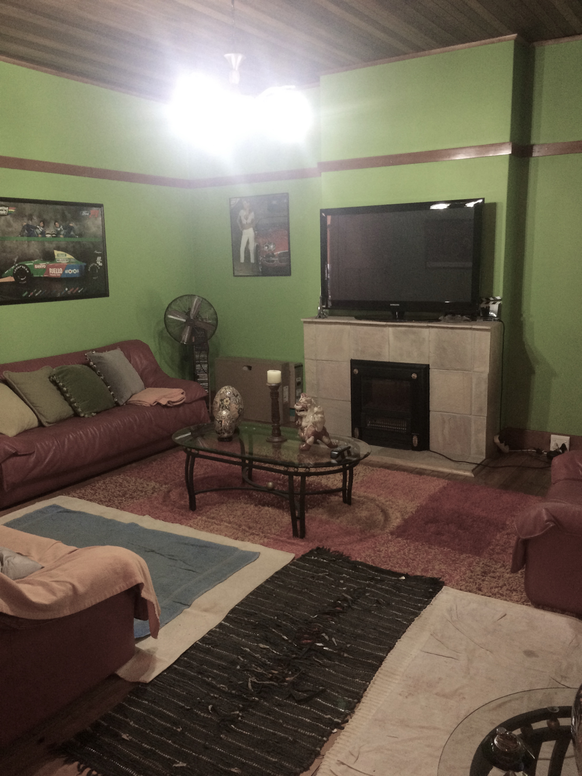 northumberland, South kensington Johannesburg, Gauteng, 6 Bedrooms Bedrooms, ,5 BathroomsBathrooms,House,For sale,northumberland,1029