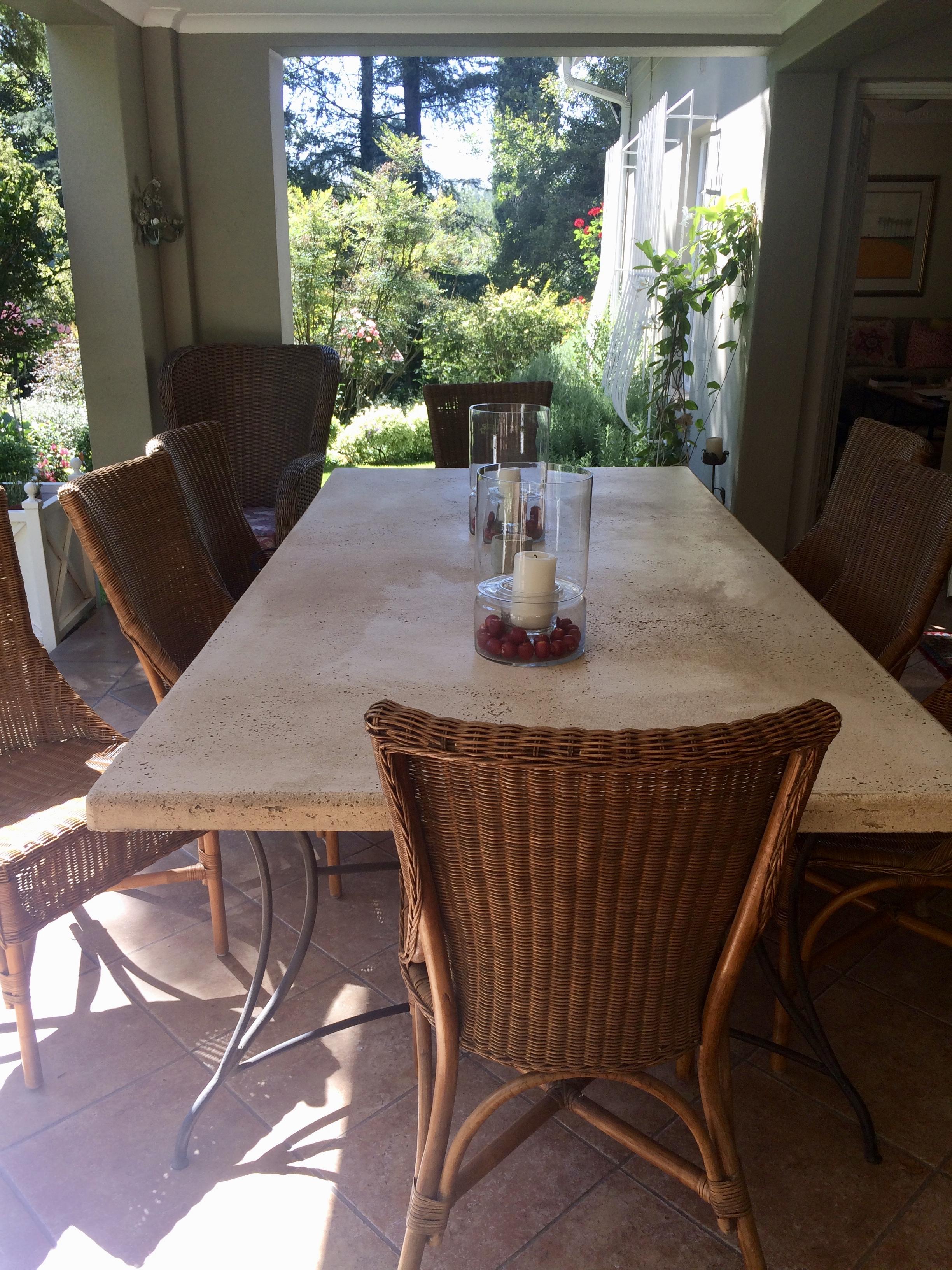 4 craigton, Edenburg / Rivonia Sandton, Gauteng, ,House,Reserved,craigton,1030