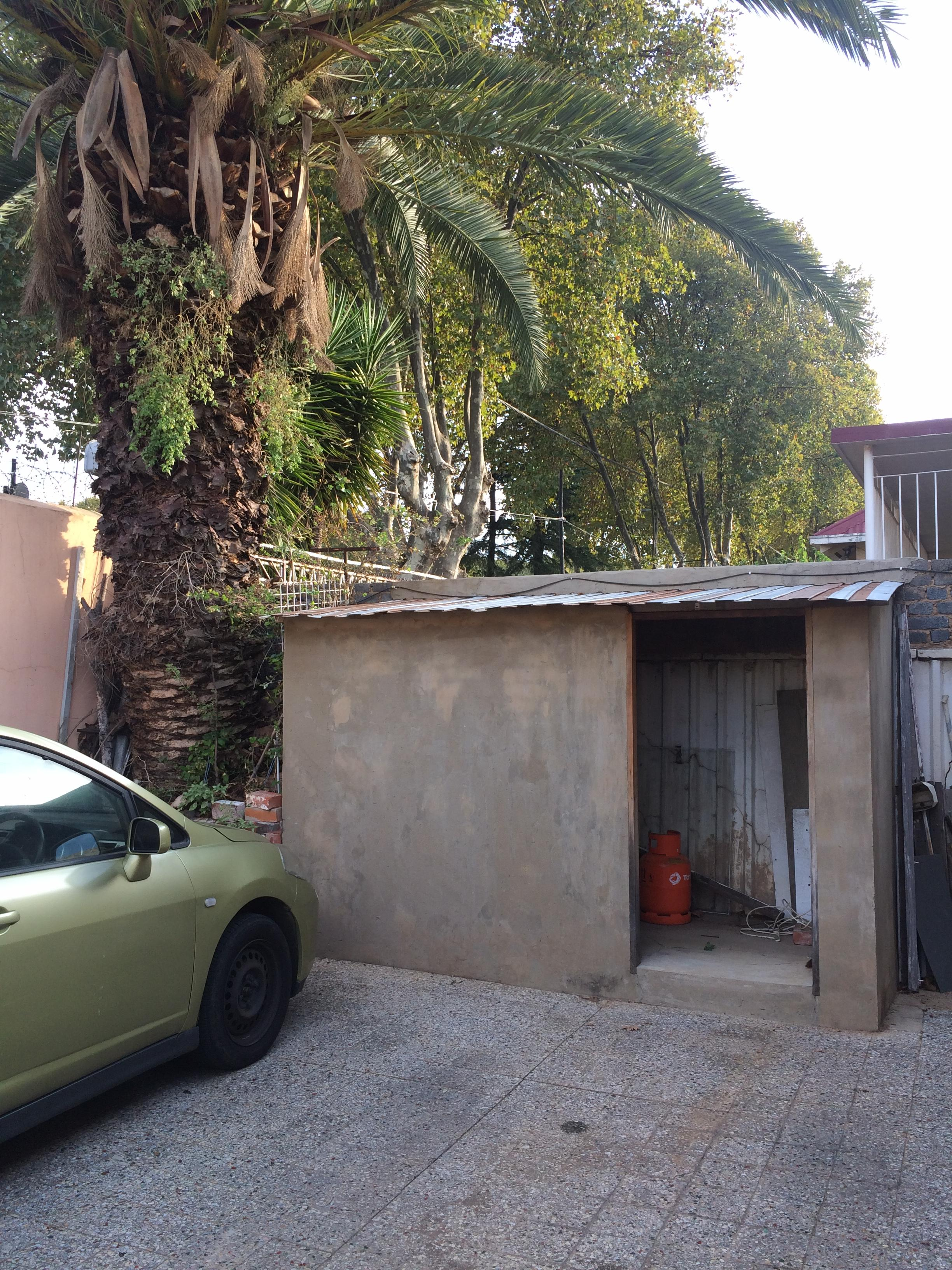 263 8th Ave, Bezvelley JHB, Gauteng, 4 Bedrooms Bedrooms, ,1 BathroomBathrooms,House,Sold,8th Ave,1031
