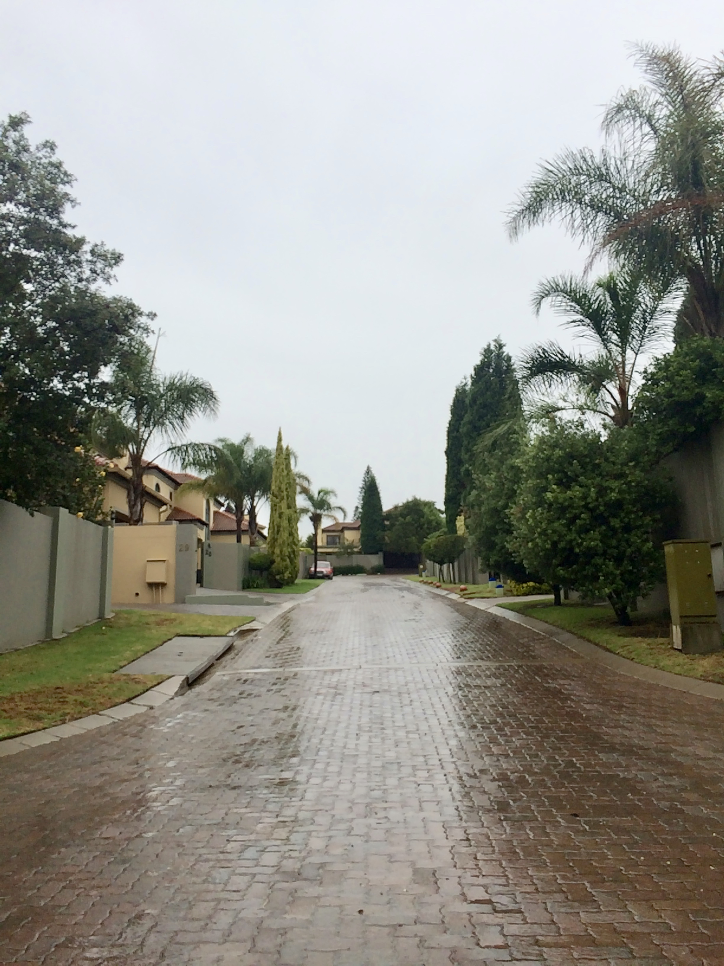 Blackwood, Bryanston Ext 3 JHB, Gauteng, 4 Bedrooms Bedrooms, ,2 BathroomsBathrooms,Cluster,For sale,Noble Oak Estate,Blackwood,1032