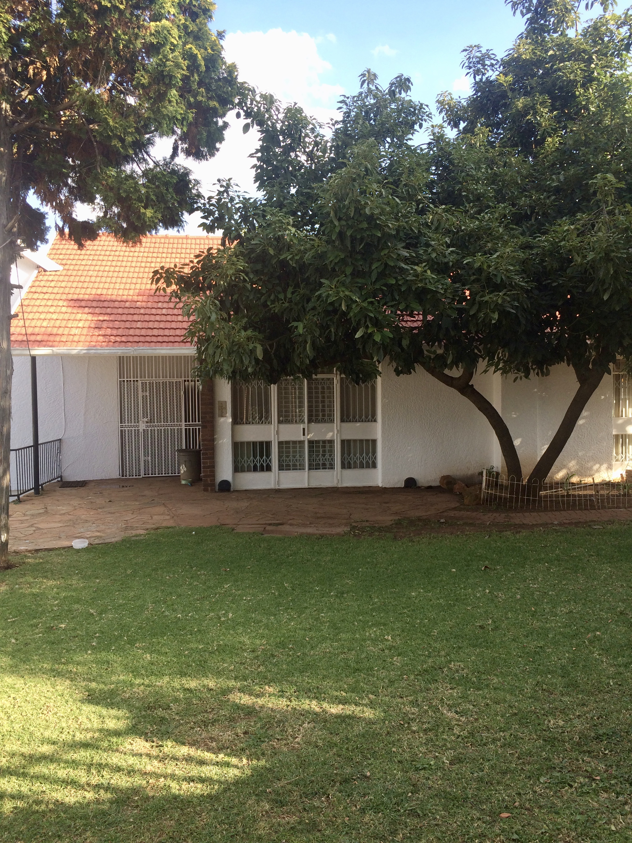 30 Da Gama, De wetshof Johannesburg, Gauteng, 3 Bedrooms Bedrooms, ,3 BathroomsBathrooms,House,For sale,Da Gama,1034
