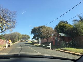 30 Da Gama, De wetshof Johannesburg, Gauteng, 3 Bedrooms Bedrooms, ,3 BathroomsBathrooms,House,For sale,Da Gama,1034