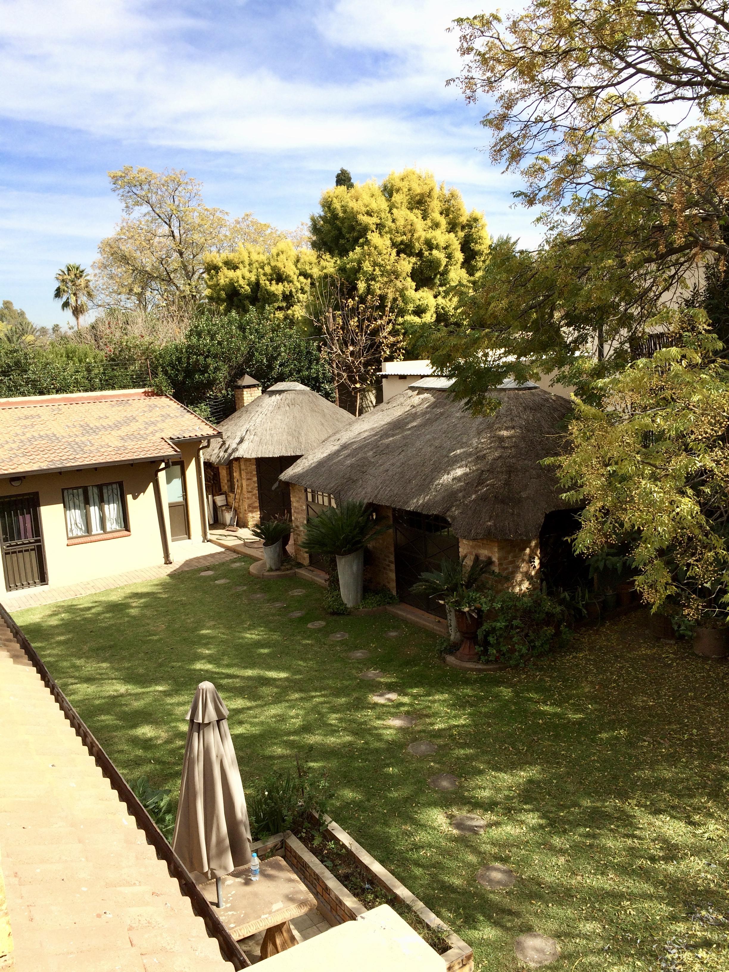 160 4th Avenue, Edenvale, Gauteng, 6 Bedrooms Bedrooms, ,6 BathroomsBathrooms,House,For sale,4th Avenue,1035