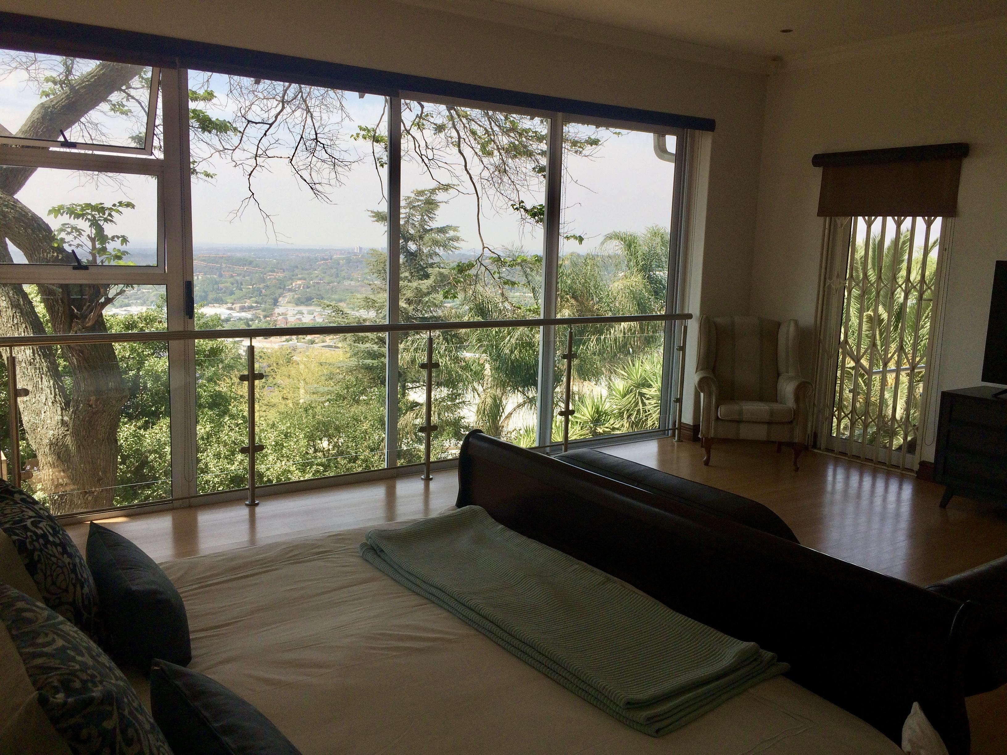 217A anderson, Northcliff, Gauteng, 4 Bedrooms Bedrooms, ,3 BathroomsBathrooms,House,For sale,anderson,1038