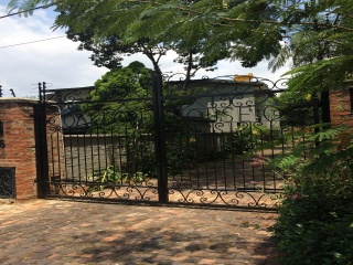 44 A 10th Avenue, Edenburg Rivonia Johannesburg, Gauteng, 4 Bedrooms Bedrooms, ,4 BathroomsBathrooms,House,For sale,10th Avenue,1039