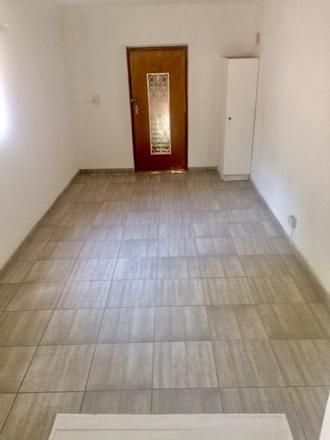 11 Friedland, Cyrildene Johannesburg, Gauteng, 9 Bedrooms Bedrooms, ,7 BathroomsBathrooms,House,For sale,Friedland,1041