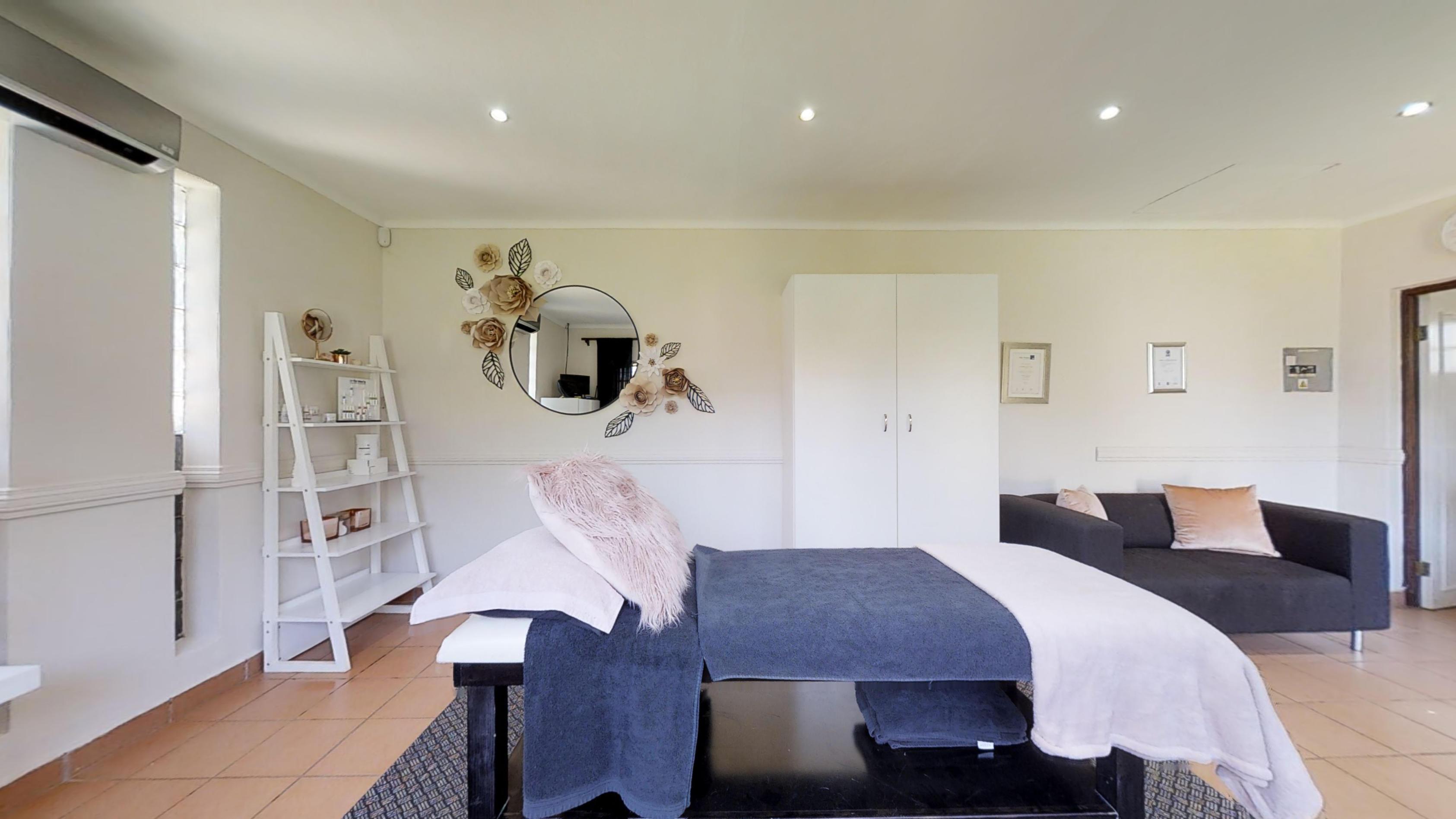 104 Derby, Gauteng, 3 Bedrooms Bedrooms, ,2 BathroomsBathrooms,House,For sale,Derby,1042