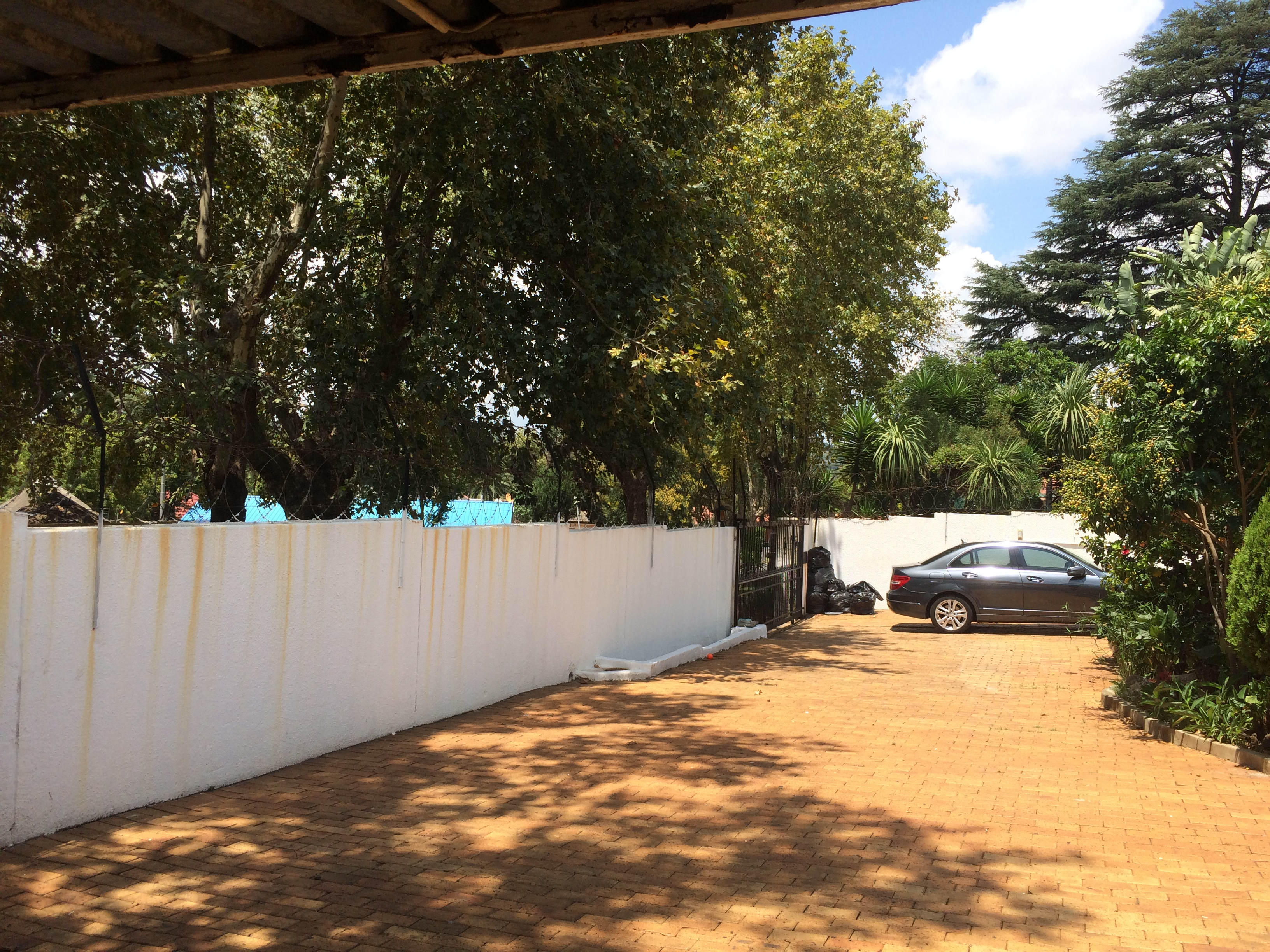 7 derrick, cyrildene, Gauteng, 3 Bedrooms Bedrooms, ,2 BathroomsBathrooms,House,For sale,derrick,1044