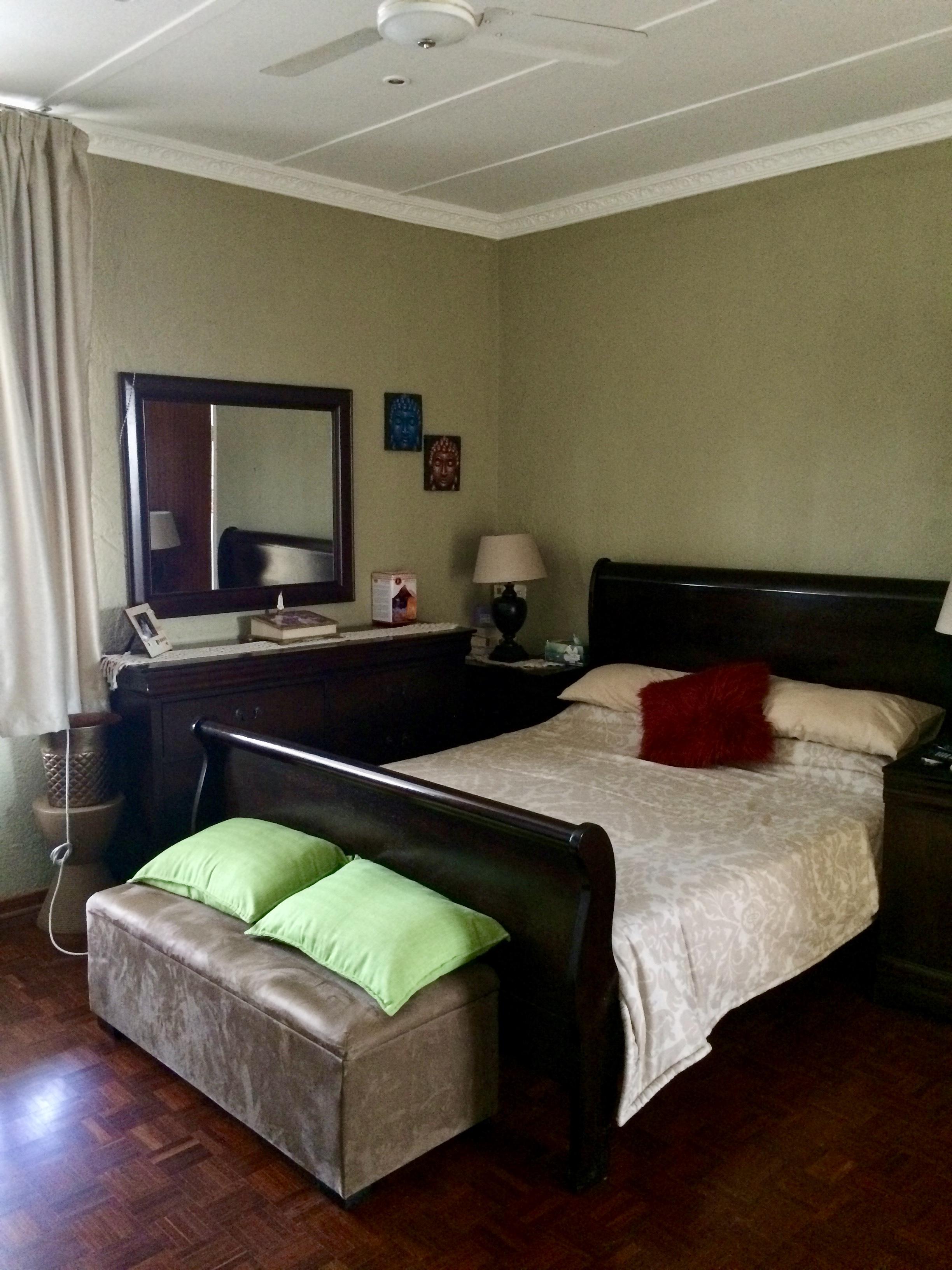 1 de Mist, De wetshof, Gauteng, 4 Bedrooms Bedrooms, ,2 BathroomsBathrooms,House,For sale,de Mist,1046