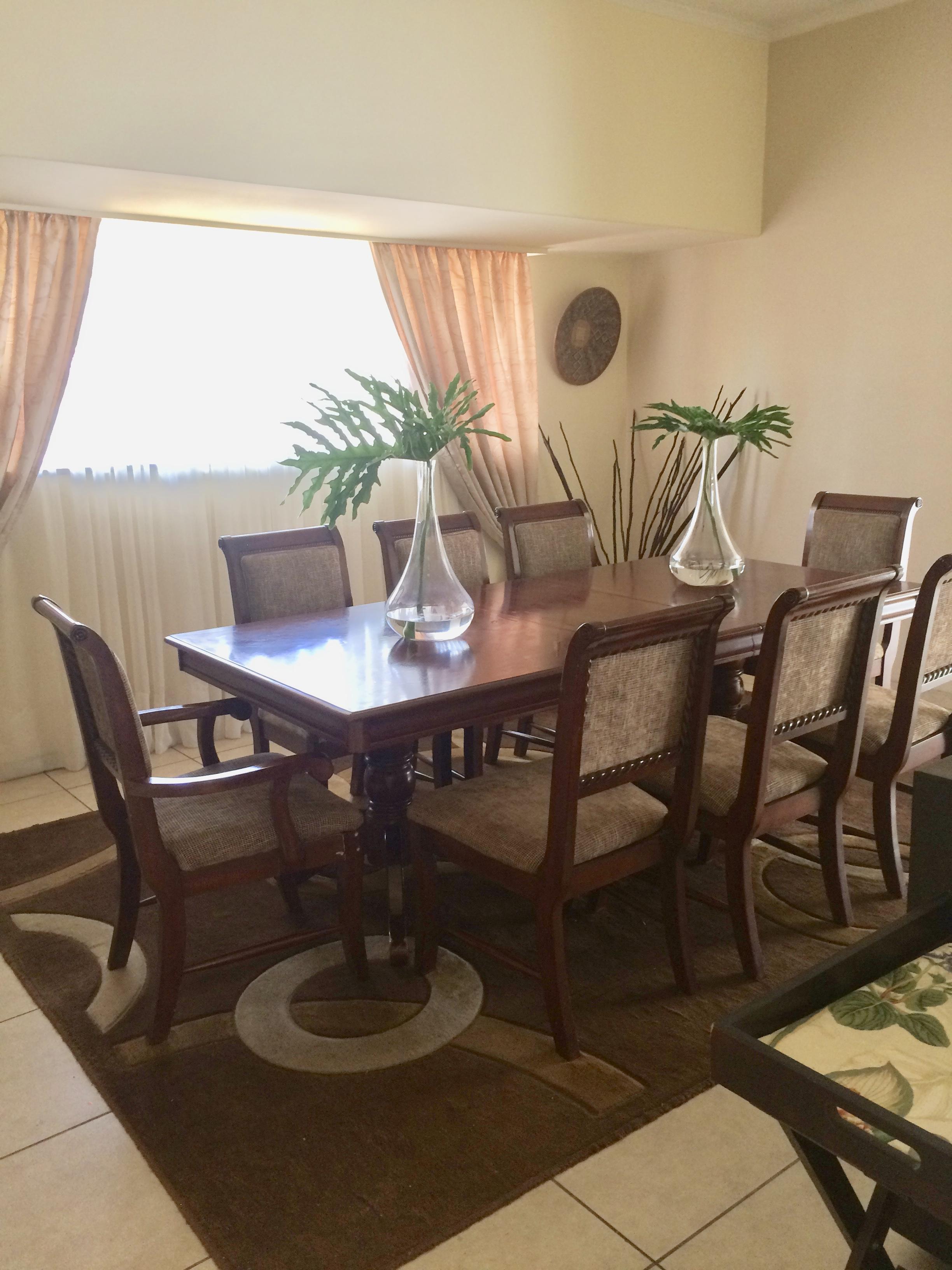 39 Aida, De Wetshof, Gauteng, 3 Bedrooms Bedrooms, ,2 BathroomsBathrooms,House,For sale,Aida,1047