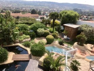 115 highland, Kensington Johannesburg, Gauteng, 5 Bedrooms Bedrooms, ,3 BathroomsBathrooms,House,For sale,highland ,1051