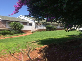 35 Aida, De Wetshof, Gauteng, 4 Bedrooms Bedrooms, ,2 BathroomsBathrooms,House,For sale,Aida,1055