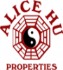 Alice Hu Properties